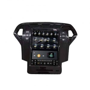 SatNav for FORD Mondeo 2007 – 2012 | 13″ inch