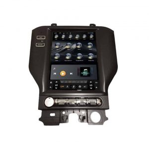SatNav for FORD Mustang 2013+ | 13″ inch