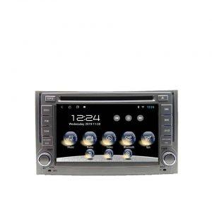 SatNav for Hyundai ILOAD 2006 – 2018   7 Inch