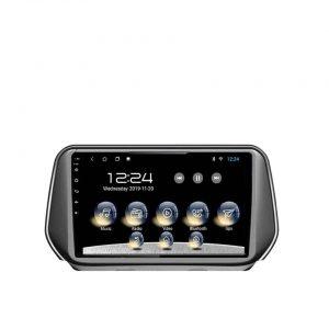 SatNav For Hyundai Tuscon 2005-2011 | 9 Inch