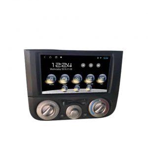 SatNav for HOLDEN Colorado RC | 7″ inch VERSION II
