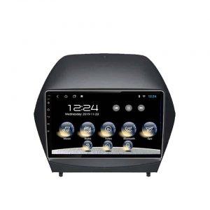 SatNav for HYUNDAI iX35 2008 – 2016   10″ inch