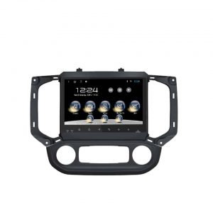 SatNav for HOLDEN Colorado AUTO 2019 | 9″ inch