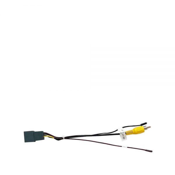Factory Reversing Camera Adaptor Plug for FG MK1