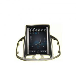 SatNav for HOLDEN Captiva 2012 – 2017 | 11″ inch