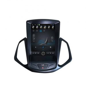 SatNav for FORD Ecosport 2012 | 11″ inch