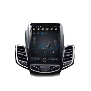 SatNav for FORD Fiesta 2009 – 2015 | 11″ inch