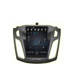 SatNav for FORD Focus 2012 – 2018 | 11″ inch