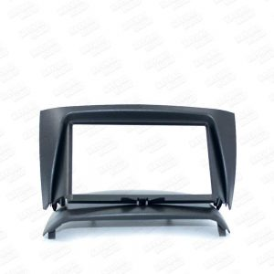 Aftermarket Tophat and Fascia for Ford Falcon FG MKi / MKii